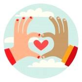 18996557-love-gesture