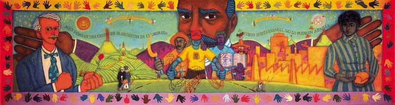 mural1_sindicalismo_lg