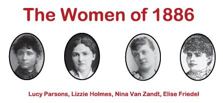 Womenof1886
