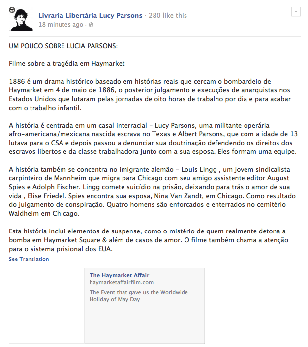 Lucy1886inPortuguese